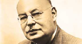 Rudolf Dreikurs: Psychiatrist, educator, and founder of the Alfred Adler Institute--today, the Adler School