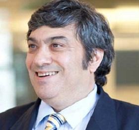 David Castro-Blanco, Ph.D., ABPP