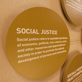 Social Justice_280x280