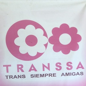 Posts from the Dominican Republic: Discussing Stigma with the Transwomen of TRANSSA
