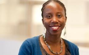Responding to Ferguson as a Black Mother, Psychologist andActivist
